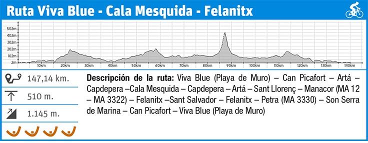 1-info-cala-mesquida-felanitx1