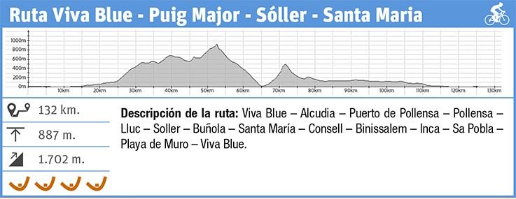 12-info-puig-major_soller