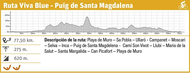 13-info-santa-magdalena