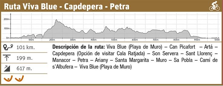 3-info-capdepera-petra