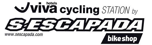 BikesViva